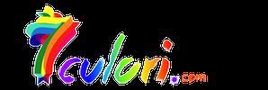 7 culori